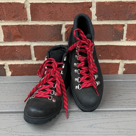 New Sorel Ainsley Conquest Waterproof